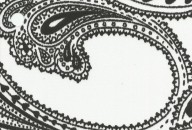 D3501dec 192x130 Rolety materiałowe   wzory