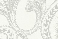 D3503dec 192x130 Rolety materiałowe   wzory