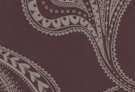 D3507dec 192x130 Rolety materiałowe   wzory