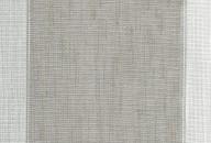 a 9421 kol. 1 192x130 Rolety rzymskie   decor #3