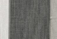 a 9421 kol. 3 192x130 Rolety rzymskie ( Zasłony rzymskie )