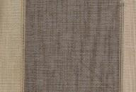 a 9421 kol. 4 192x130 Rolety rzymskie   decor #3