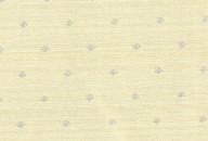 a anabel 8023 kol. 01 192x130 Rolety rzymskie ( Zasłony rzymskie )
