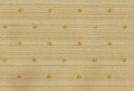 a anabel 8023 kol. 02 192x130 Rolety rzymskie   decor #3