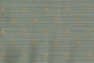a anabel 8023 kol. 04 192x130 Rolety rzymskie ( Zasłony rzymskie )