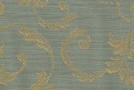 a anabel 8024 kol. 04 192x130 Rolety rzymskie   decor #3