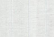 a batyst 11361 biały 192x130 Rolety rzymskie   decor #3
