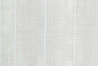 a batyst 11362 ekri 192x130 Rolety rzymskie   decor #3