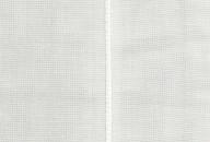 a batyst 4895.1700 192x130 Rolety rzymskie   decor #3