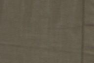 a batyst 4895.6597 192x130 Rolety rzymskie ( Zasłony rzymskie )