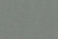 a camil chrome 20 192x130 Rolety rzymskie   decor #3
