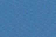a camil hyacinth 43 192x130 Rolety rzymskie   decor #3