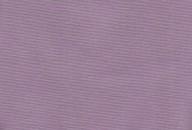 a camil lilac 35 192x130 Rolety rzymskie   decor #3