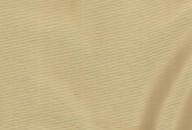 a camil raffia 02 192x130 Rolety rzymskie   decor #3
