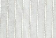 a etm zf.lb 20 192x130 Rolety rzymskie   decor #3
