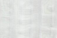 a etm zf.lb 23 192x130 Rolety rzymskie   decor #3