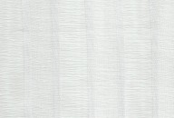 a etm zf.lb 24 192x130 Rolety rzymskie   decor #3