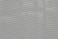 a organza 95 687.04 srebro 192x130 Rolety rzymskie   decor #3