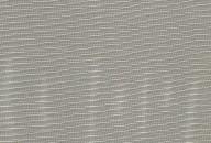 a organza 95 687.05 złoty 192x130 Rolety rzymskie   decor #3