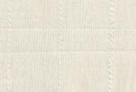 a poas 192x130 Rolety rzymskie   decor #3
