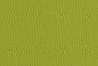 a109 192x130 Rolety materiałowe   zieleń