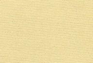 a1302 192x130 Rolety materiałowe   żółty