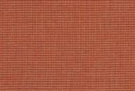 a1304 192x130 Rolety materiałowe   pomarańcz