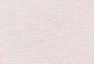 a1306 192x130 Rolety materiałowe   róż/fiolet