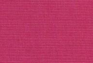 a1307 192x130 Rolety materiałowe   róż/fiolet