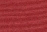 a1308 192x130 Rolety materiałowe   czerwień
