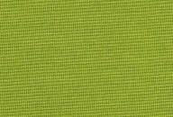 a1309 192x130 Rolety materiałowe   zieleń