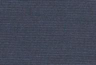 a1310 192x130 Rolety materiałowe   niebieski
