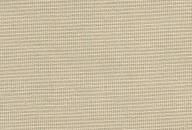 a1402 192x130 Rolety materiałowe   beż