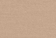 a1403 192x130 Rolety materiałowe   beż