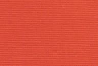 a1405 192x130 Rolety materiałowe   pomarańcz