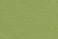 a1406 192x130 Rolety materiałowe   zieleń