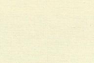 a1453 192x130 Rolety materiałowe   żółty