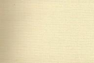 a1454 192x130 Rolety materiałowe   żółty