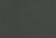 a1501 192x130 Rolety materiałowe   szary