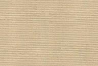 a1502 192x130 Rolety materiałowe   beż