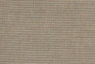 a1503 192x130 Rolety materiałowe   beż