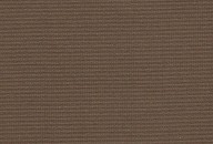 a1504 192x130 Rolety materiałowe   brąz