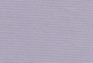 a1505 192x130 Rolety materiałowe   róż/fiolet