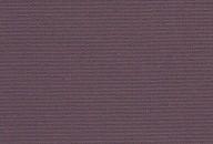 a1506 192x130 Rolety materiałowe   róż/fiolet