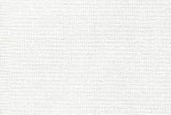 a1601 192x130 Rolety materiałowe   biel
