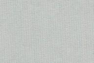 a1602 192x130 Rolety materiałowe   szary