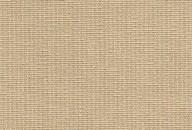 a1605 192x130 Rolety materiałowe   beż