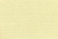 a1606 192x130 Rolety materiałowe   żółty