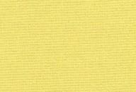 a1607 192x130 Rolety materiałowe   żółty