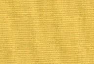a1608 192x130 Rolety materiałowe   żółty